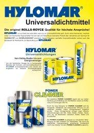 hylomar.pdf download - ARNEZEDER