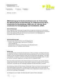 BMS-Studiengang für Lehrpersonen.pdf