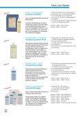 Katalog 2011.qxd - PICO-Medical GmbH - Seite 4