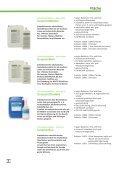 Katalog 2011.qxd - PICO-Medical GmbH - Seite 6