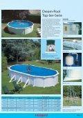 PoolProgramm 2008 - outdoor-montagen - Page 3