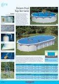 PoolProgramm 2008 - outdoor-montagen - Page 4