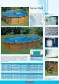 PoolProgramm 2008 - outdoor-montagen - Page 5
