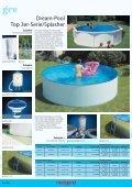 PoolProgramm 2008 - outdoor-montagen - Page 6
