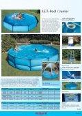 PoolProgramm 2008 - outdoor-montagen - Page 7