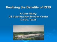 Cognizant - Realizing the benefits of RFID.pdf