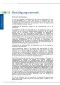 Annual report 2012 - Dexia.com - Seite 4
