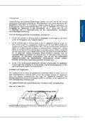 Annual report 2012 - Dexia.com - Seite 5