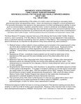 NM Vision Screening Form (PDF) - New Mexico School for the Blind ...