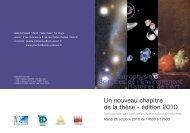 Programme 26 octobre 2010 WEB_1.pdf