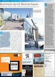 BREMERHAVEN - Sonntagsjournal - Seite 2