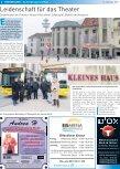 BREMERHAVEN - Sonntagsjournal - Seite 4