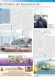 BREMERHAVEN - Sonntagsjournal - Seite 5
