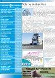 BREMERHAVEN - Sonntagsjournal - Seite 6