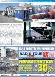 BREMERHAVEN - Sonntagsjournal - Seite 7