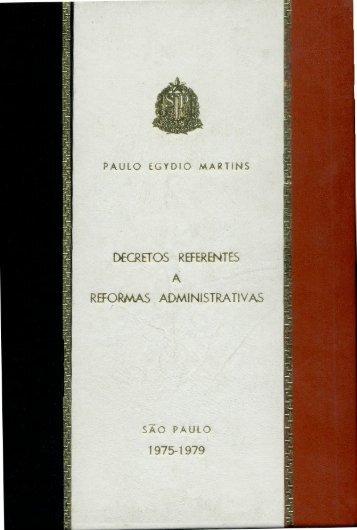 Páginas 541 - 717 (5,4 MB) - Paulo Egydio