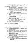 Páginas 541 - 717 (5,4 MB) - Paulo Egydio - Page 2