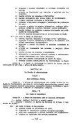 Páginas 541 - 717 (5,4 MB) - Paulo Egydio - Page 3