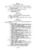Páginas 541 - 717 (5,4 MB) - Paulo Egydio - Page 4