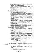 Páginas 541 - 717 (5,4 MB) - Paulo Egydio - Page 6