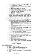 Páginas 541 - 717 (5,4 MB) - Paulo Egydio - Page 7