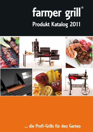 Farmer grill - kertigrill.com