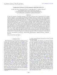 Full text PDF (416 KB) - IOPscience