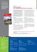 Zwijndrecht Infomagazine - Gemeente Zwijndrecht - Page 2