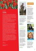 Zwijndrecht Infomagazine - Gemeente Zwijndrecht - Page 3