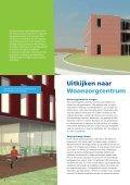 Zwijndrecht Infomagazine - Gemeente Zwijndrecht - Page 4