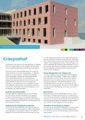 Zwijndrecht Infomagazine - Gemeente Zwijndrecht - Page 5
