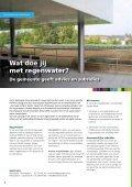 Zwijndrecht Infomagazine - Gemeente Zwijndrecht - Page 6