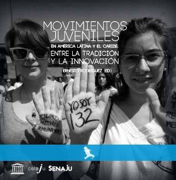 movimientos-juveniles-america-latina