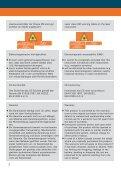 Bedienungsanleitung - geo-FENNEL GmbH - Seite 7