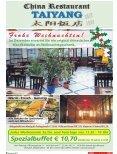 dezember 2013 - Neues Weizer Bezirksjournal - Seite 2
