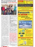dezember 2013 - Neues Weizer Bezirksjournal - Seite 3