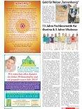 dezember 2013 - Neues Weizer Bezirksjournal - Seite 4