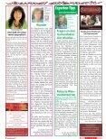 dezember 2013 - Neues Weizer Bezirksjournal - Seite 6