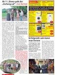dezember 2013 - Neues Weizer Bezirksjournal - Seite 7