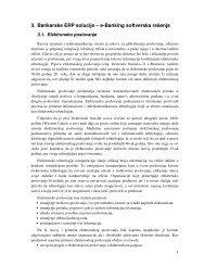 2010-01-21_e-banking.. - Ekonomski fakultet Subotica