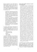 Felszín alatti vizeink II. - Page 7