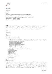 (StMSG-DVO) i.d.F. LGBl. Nr. 121/2012 - Sozialserver Land Steiermark