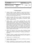 Vadlīnijas par finanšu korekciju piemērošanu Eiropas ... - ES fondi - Page 2