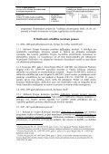 Vadlīnijas par finanšu korekciju piemērošanu Eiropas ... - ES fondi - Page 3
