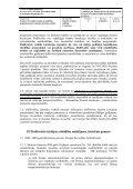Vadlīnijas par finanšu korekciju piemērošanu Eiropas ... - ES fondi - Page 4