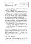 Vadlīnijas par finanšu korekciju piemērošanu Eiropas ... - ES fondi - Page 5
