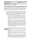 Vadlīnijas par finanšu korekciju piemērošanu Eiropas ... - ES fondi - Page 6