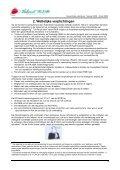 Notitie keuze arbodienstverlening, naar meer eigen regie - a+o-vvt - Page 4