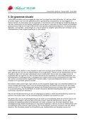 Notitie keuze arbodienstverlening, naar meer eigen regie - a+o-vvt - Page 7