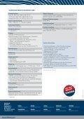 ECOCONTROL 6000 - Sikora - Seite 4